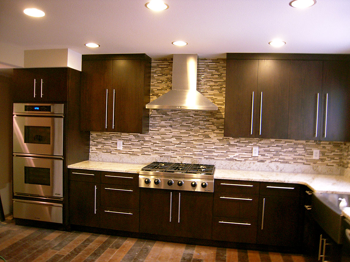 kitchen design denver. Bespoke Kitchen Design will turn your dreams into reality  Boulder Denver Vail and Installation
